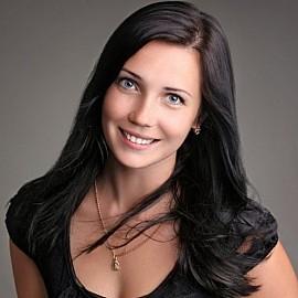 Pretty miss Juliya, 33 yrs.old from Simferopol, Russia