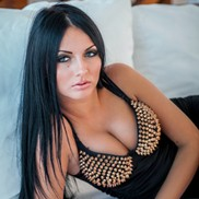 Amazing mail order bride Olesia, 23 yrs.old from Lugansk, Ukraine