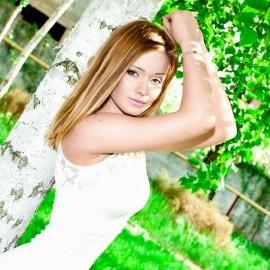Gorgeous miss Juliya, 26 yrs.old from Illichivsk, Ukraine