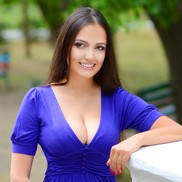 Amazing miss Marina, 31 yrs.old from Nikolaev, Ukraine