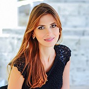 Beautiful woman Tamara, 37 yrs.old from Nikolaev, Ukraine