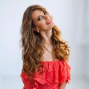 Beautiful woman Tamara, 37 yrs.old from Nikolaev, Ukraine