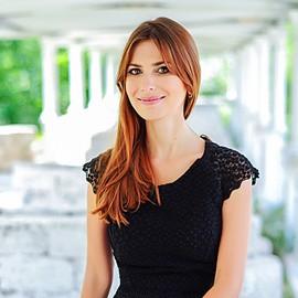 Beautiful woman Tamara, 38 yrs.old from Nikolaev, Ukraine