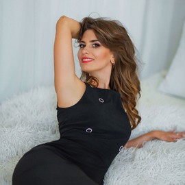 Hot wife Tamara, 38 yrs.old from Nikolaev, Ukraine