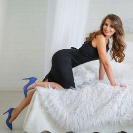 Beautiful girlfriend Tamara, 38 yrs.old from Nikolaev, Ukraine
