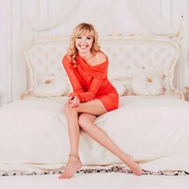 Hot wife Marina, 29 yrs.old from Nikolaev, Ukraine