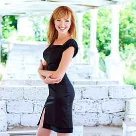 Hot miss Marina, 29 yrs.old from Nikolaev, Ukraine