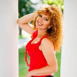 Hot wife Galina, 54 yrs.old from Nikolaev, Ukraine