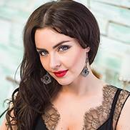 Sexy girlfriend Tatiana, 32 yrs.old from Donetsk, Ukraine