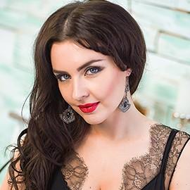 Gorgeous wife Tatiana, 34 yrs.old from Donetsk, Ukraine