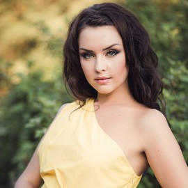 Sexy girlfriend Tatiana, 31 yrs.old from Donetsk, Ukraine