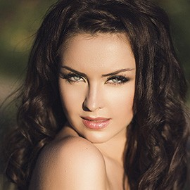 Gorgeous miss Tatiana, 34 yrs.old from Donetsk, Ukraine