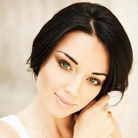 Sexy miss Anna, 25 yrs.old from Sevastopol, Ukraine