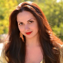 Beautiful wife Ekaterina, 34 yrs.old from Kharkov, Ukraine