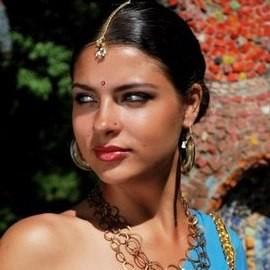 Sexy girl Yana, 26 yrs.old from Donetsk, Ukraine