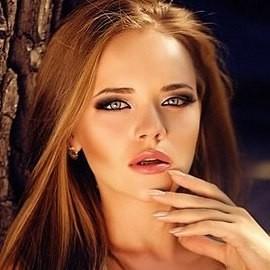 Single girlfriend Marianna, 24 yrs.old from Donetsk, Ukraine