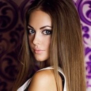 Pretty miss Natalia, 24 yrs.old from Donetsk, Ukraine