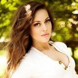 Hot girlfriend Natalia, 25 yrs.old from Donetsk, Ukraine