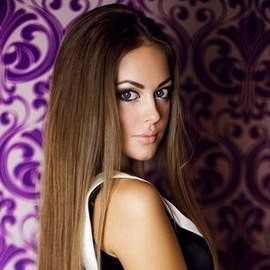 Pretty miss Natalia, 25 yrs.old from Donetsk, Ukraine