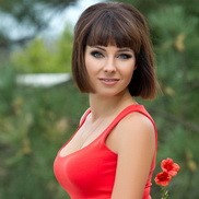 Hot girl Nataly, 24 yrs.old from Odessa, Ukraine