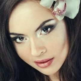 Hot girlfriend Lolita, 25 yrs.old from Kiev, Ukraine