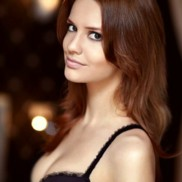 Gorgeous miss Maria, 26 yrs.old from Moscow, Russia