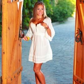 dating profile single mail order bride olga kiev