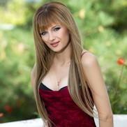 Sexy bride Maria, 26 yrs.old from Odessa, Ukraine