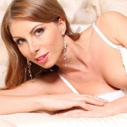 Hot woman Nadezhda, 33 yrs.old from Krivoy Rog, Ukraine