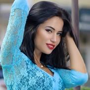 Single miss Victoria, 33 yrs.old from Poltava, Ukraine