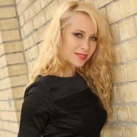 Beautiful girl Valentina, 34 yrs.old from Kiev, Ukraine
