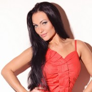 Pretty wife Anna, 29 yrs.old from Kharkov, Ukraine