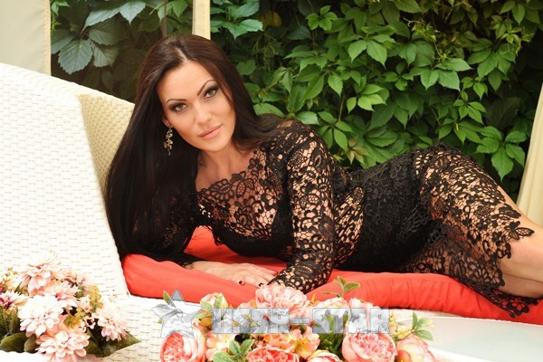 sunrise beach divorced singles personals Looking for singles in sunrise beach, mo find a date today at idating4youcom local dating site register now, use it for free for speed dating.