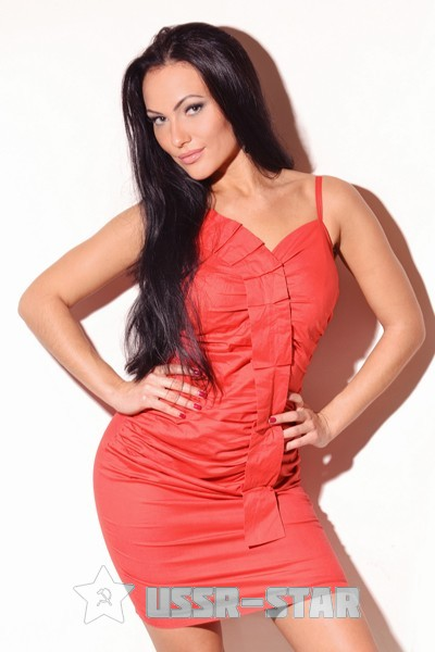 Pretty Ukraine Wife Pretty Ukraine 65