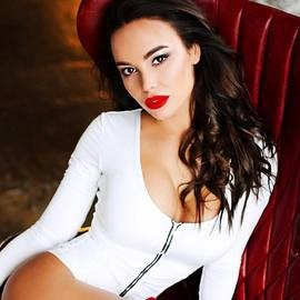Pretty girl Rina, 29 yrs.old from Moscow, Russia
