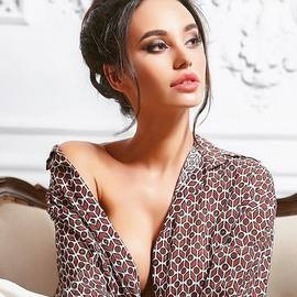 Nice woman Rina, 29 yrs.old from Moscow, Russia