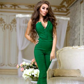 Amazing girl Elizaveta, 29 yrs.old from Kiev, Ukraine