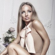 Nice woman Nataliya, 31 yrs.old from Krivoy Rog, Ukraine