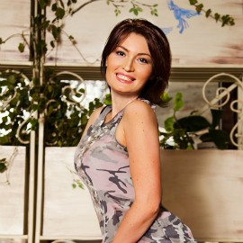 Single pen pal Anzhela, 42 yrs.old from Odessa, Ukraine