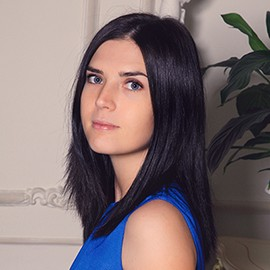 Beautiful pen pal Alice, 33 yrs.old from Pskov, Russia