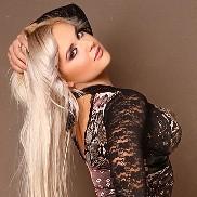 Beautiful wife Irina, 30 yrs.old from Alushta, Russia
