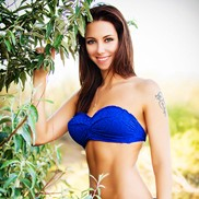 Gorgeous woman Anastasia, 34 yrs.old from Kerch, Russia
