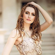 Pretty woman Anastasia, 22 yrs.old from Kishinev, Moldova