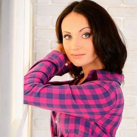 Charming woman Ivanna, 27 yrs.old from Dnipropetrovsk, Ukraine