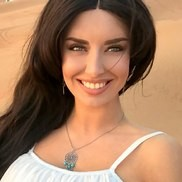 Beautiful girl Katerina, 26 yrs.old from Kiev, Ukraine
