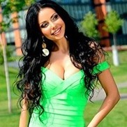 Beautiful wife Julia, 36 yrs.old from Kiev, Ukraine