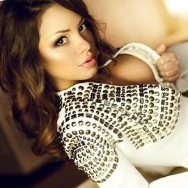 Single woman Olga, 25 yrs.old from Kiev, Ukraine