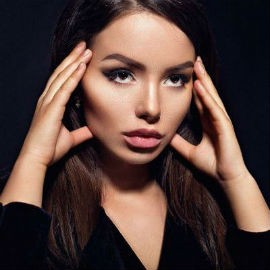 Gorgeous woman Olga, 25 yrs.old from Kiev, Ukraine