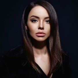 Gorgeous woman Olga, 25 yrs.old from Kiev, Ukraine