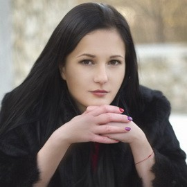 Sexy woman Viktoriya, 26 yrs.old from Bakhchisaray, Russia